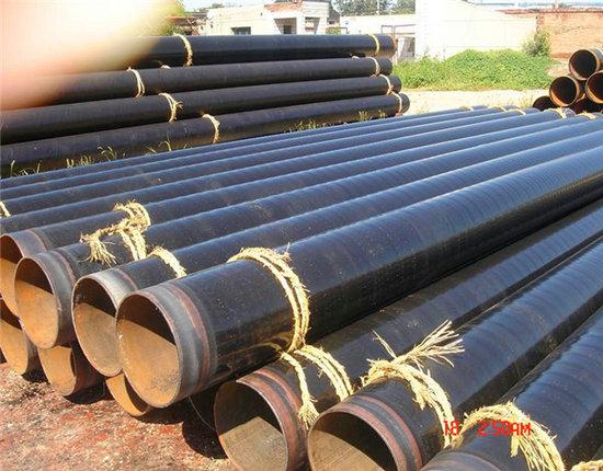 茌平直径600螺旋钢管厂家加工