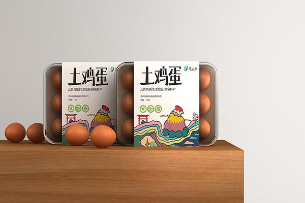 四川纸箱包装设计驻马店上蔡包装设计公司