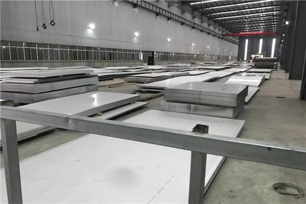 延安不锈钢板,延安批发价格