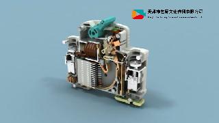 湖北省鄂州市三维动画公司在线咨询
