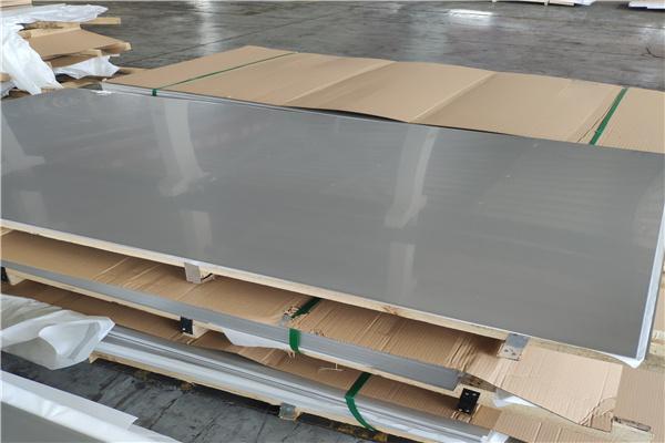 终于找到√佛山201不锈钢板经销商