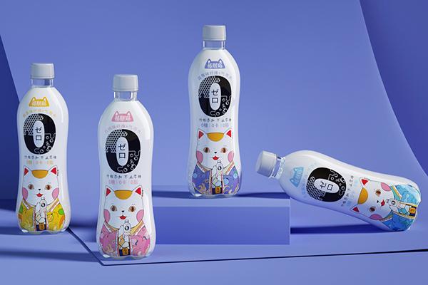 淇县春节水果包装设计包装设计电话