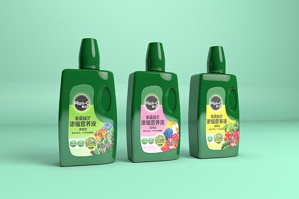 三门峡灵宝菏泽茶包装设计包装设计公司