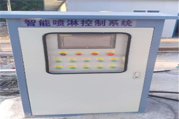 达茂旗预制梁厂设备售后质保2021