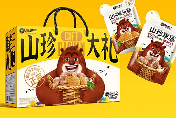 水果快递包装设计陕县设计怎么样