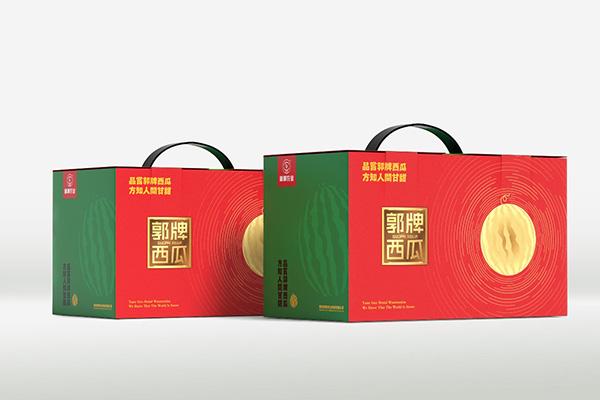 管城包装设计怎么报价