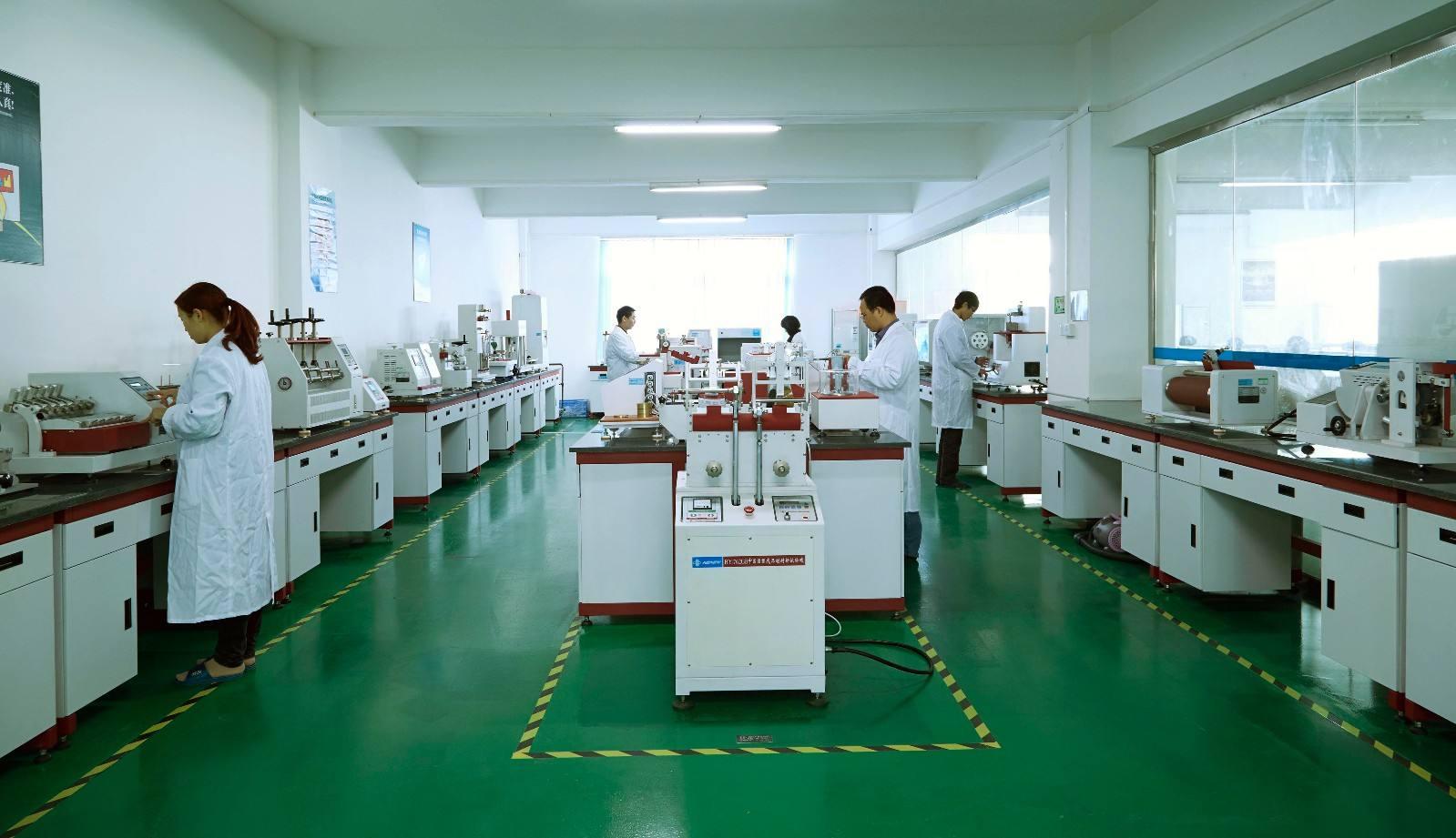 珠海工程测试仪器标定-仪器校验标定中心