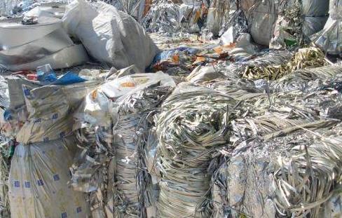 增城区回收包装纸公司回收电话