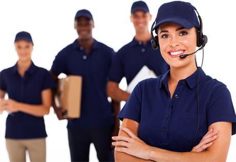 东营时哥集成灶售后服务热线-全区24热线故障报修电话