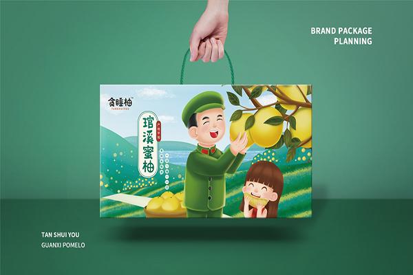 驻马店驿城高档茶礼盒包装设计包装设计电话