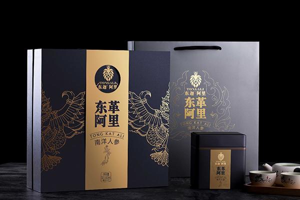 汝阳湖工大包装设计课表包装设计电话