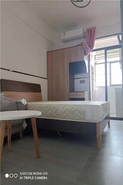 新開盤?。?!【人才公寓】0首付購房適合自住嗎?
