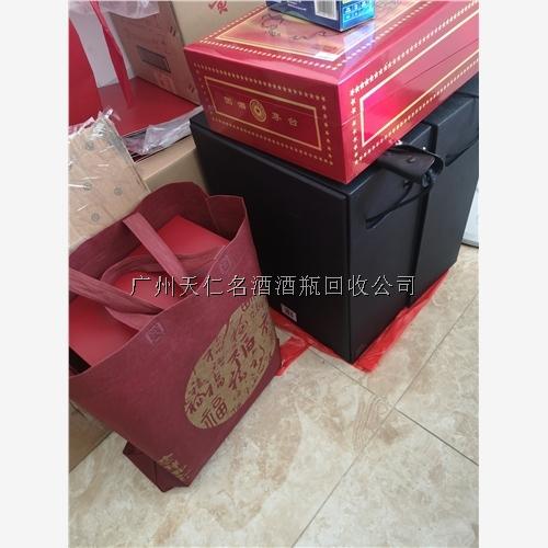 广东省阳江市3斤装路易十三酒瓶回收致富之道