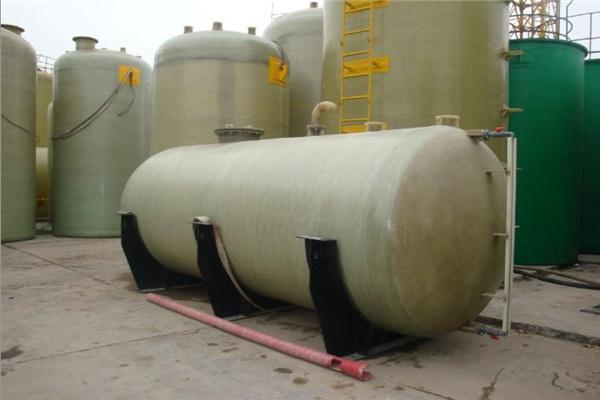 铜鼓玻璃钢运输罐耐磨损欧意加工商