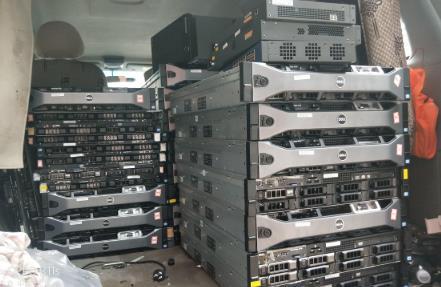 东莞市南城区华为交换机回收电话服务欢迎来电咨询