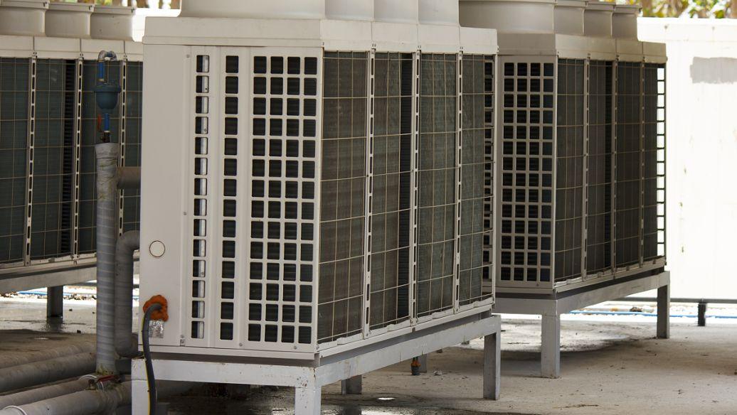 郑州格兰仕空调售后报修全国联保中心