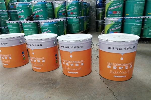 钢结构防火涂料厂家报价---唐县
