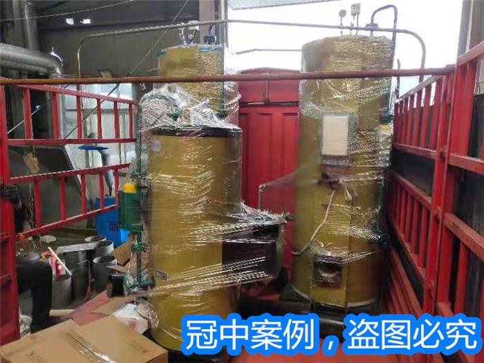 景洪市天然气蒸汽机厂家