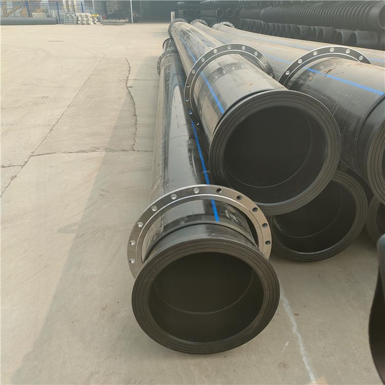 克孜勒苏阿图什小口径pe给水管 饮水管 盘管穿线管一手货源