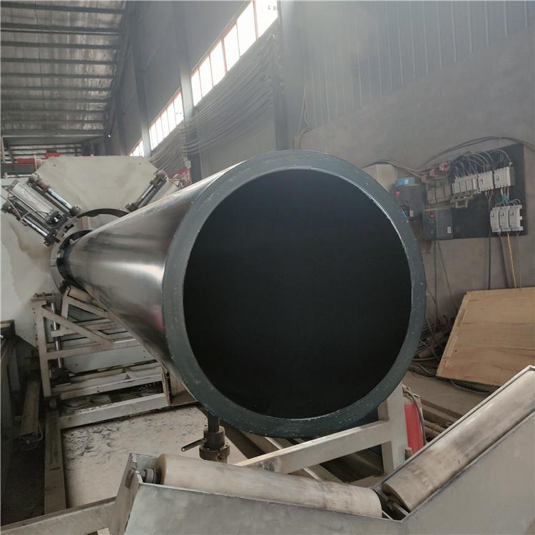 新乡封丘给水管管材30公斤压力用多厚钢管厂家