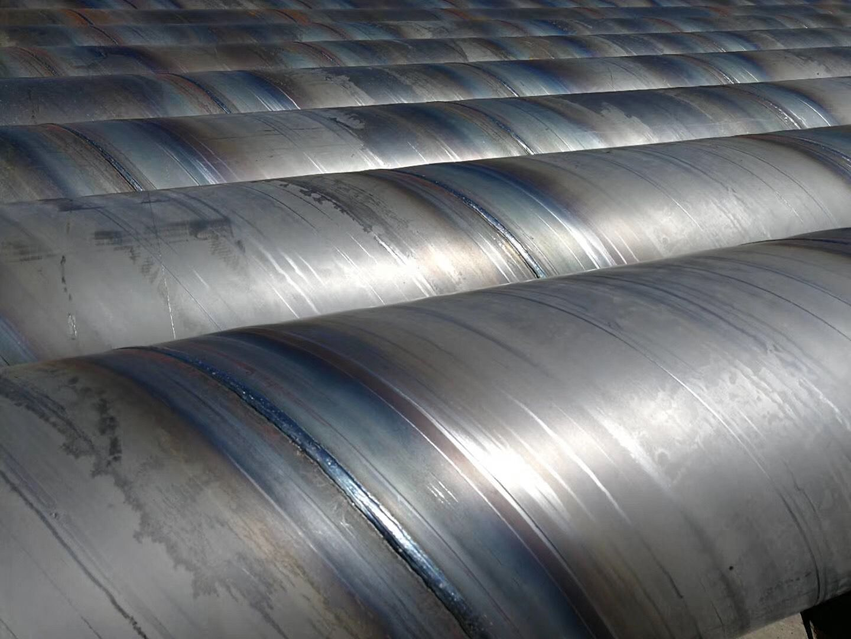 达州直径325x10焊接钢管厂家哪里有-名辉管道