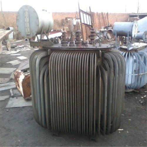 阿坝马尔康组合式变压器回收--阿坝马尔康旧变压器回收公司