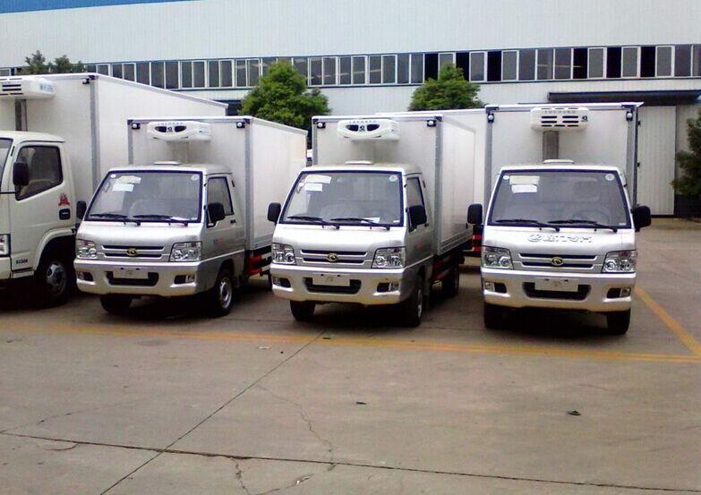 上海到淮滨返程车(回程车)费用合理,价格公道