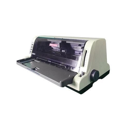 番禺大石惠普802墨盒回收点