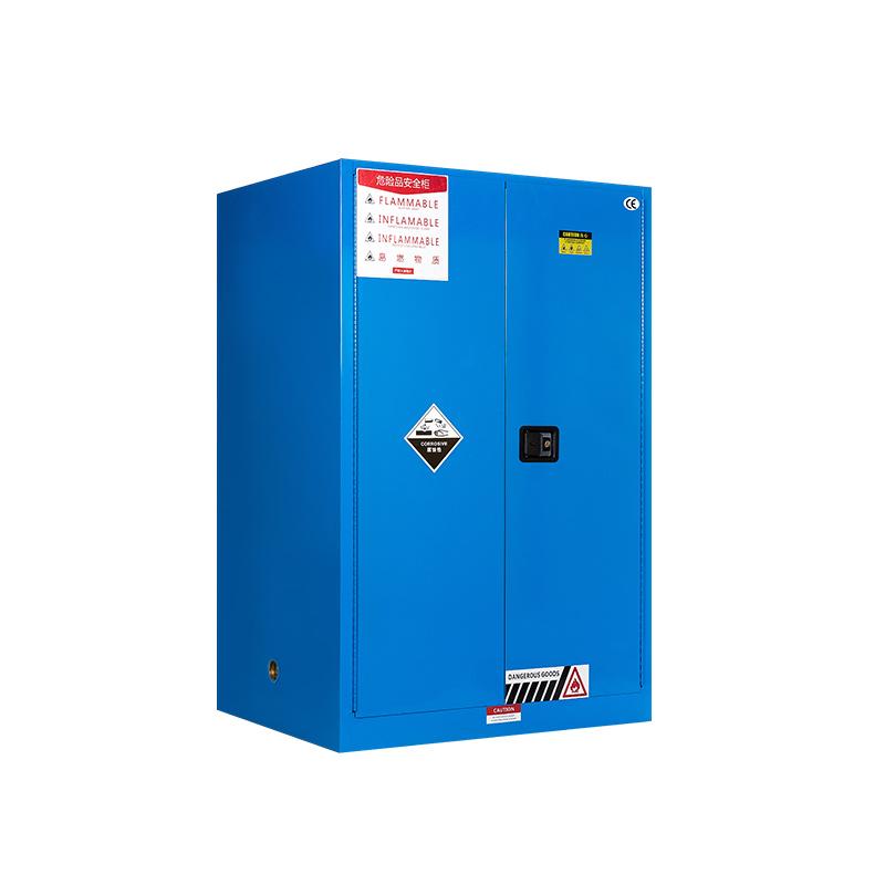 安全化学品柜-高唐-安全化学品柜厂家