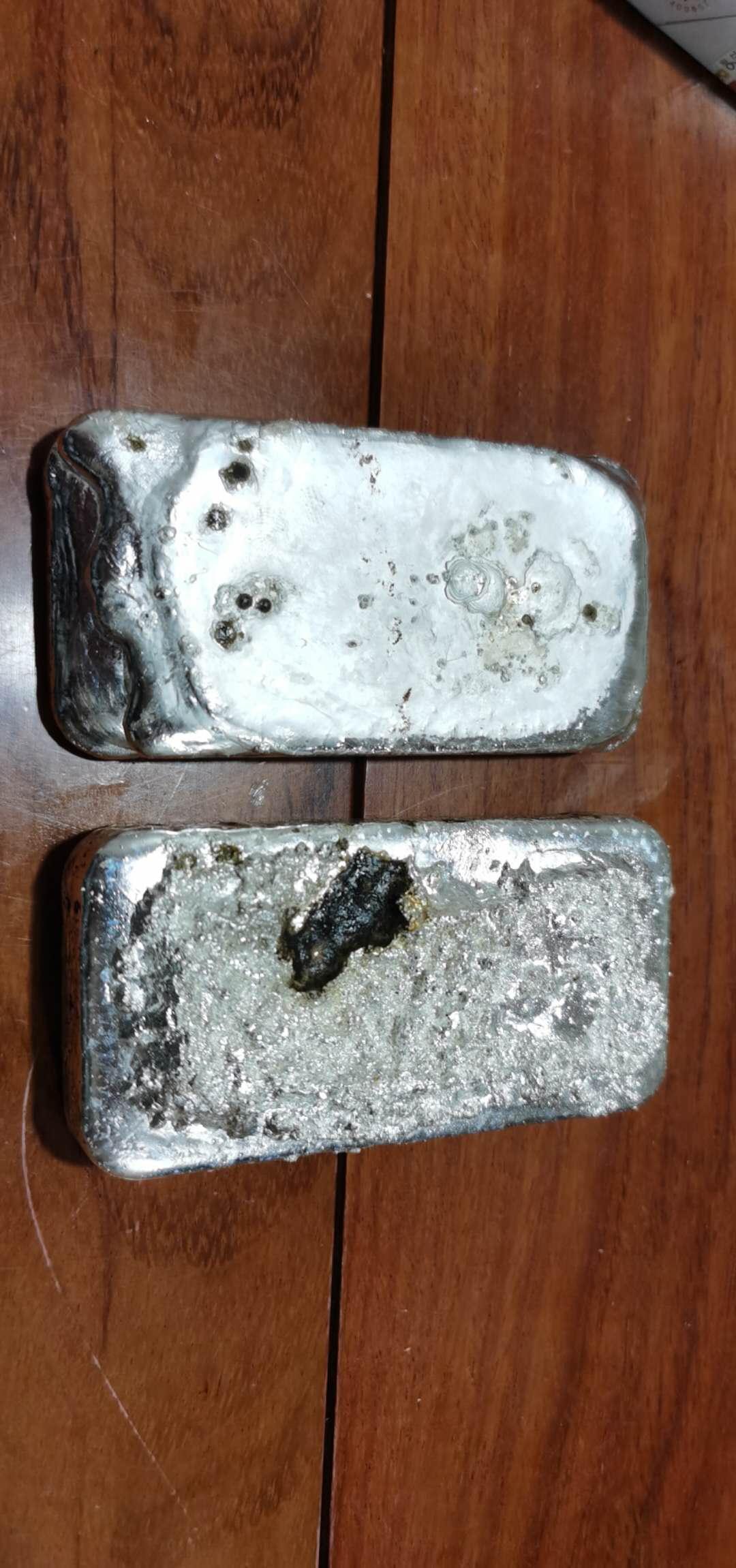 海棉铂回收-日照海棉铂回收-全国废铂催化剂回收-海棉铂回收收购价格