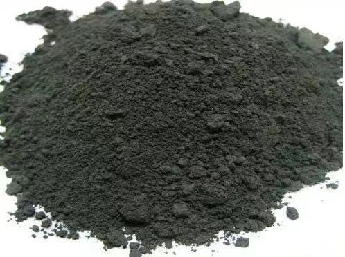 铂铑丝s型回收-阜阳铂铑丝s型回收-全国二碘二氨铂回收-铂铑丝s型回收收购价格