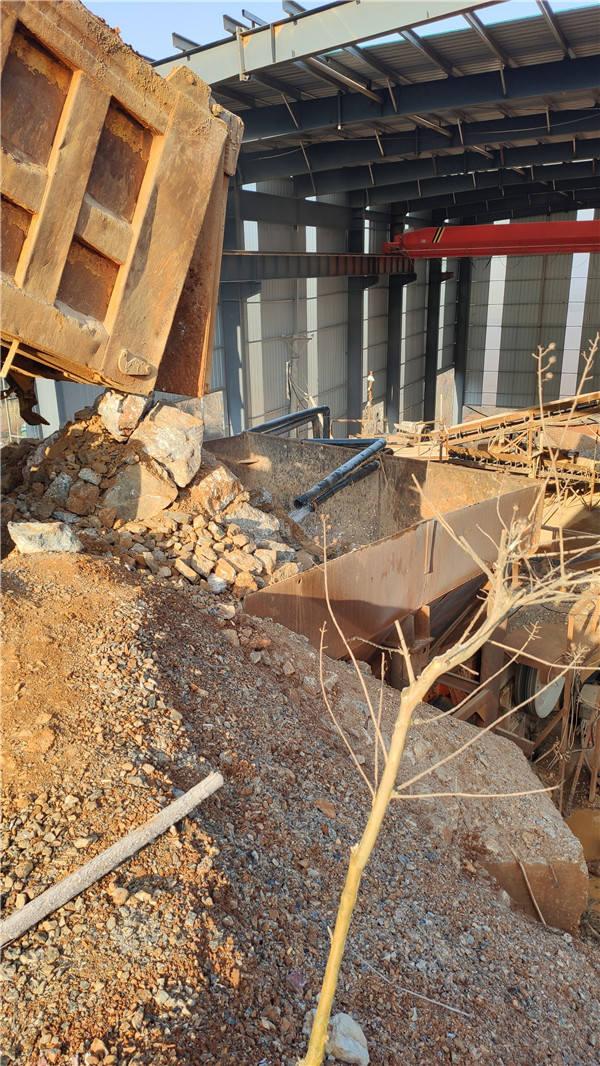 河源连续墙泥浆处理厢式压滤机