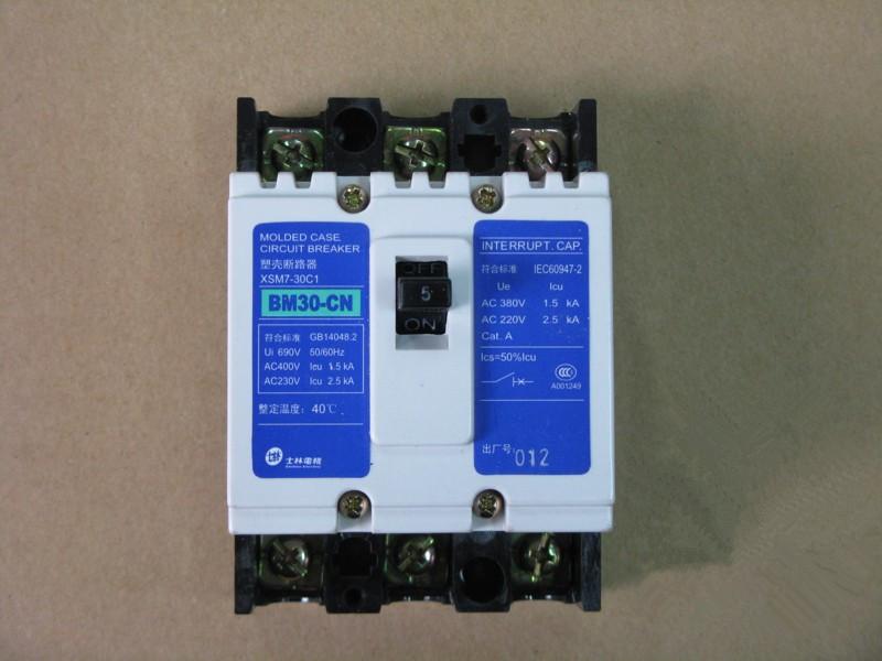 延边族自治州欧姆龙光纤传感器总代理专卖店