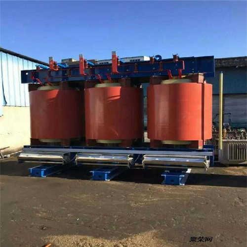 绍兴柯桥组合式变压器回收--绍兴柯桥旧变压器回收正规厂家