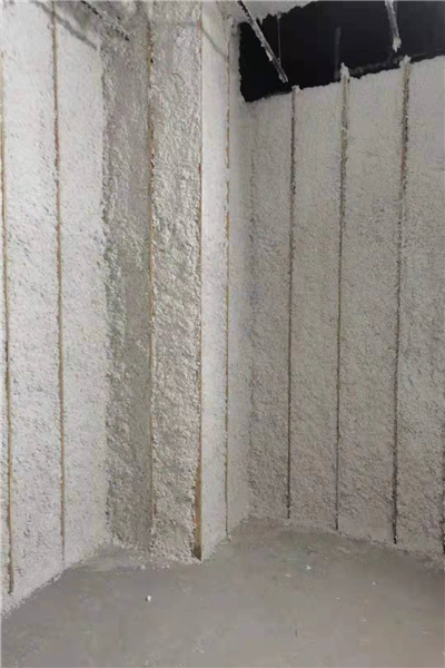 植物纤维喷涂厂家双鸭山市