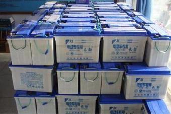 黄埔区溴化锂空调回收台