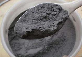 铑液回收-鹰潭铑液回收-全国乙烯氯化铑回收-铑液回收厂家