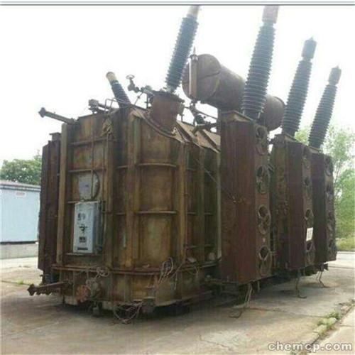 伊春上甘岭箱式变压器回收--伊春上甘岭二手变压器回收正规厂家