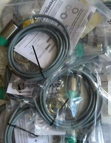 哈密地区欧姆龙继电器总代理批发商