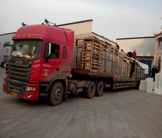 供应上海到本溪冷藏运输冷冻货运费用合理,价格公道