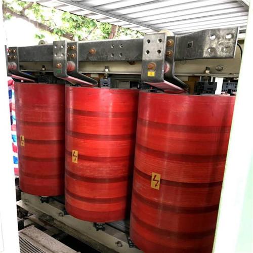 黑龙江省大庆市二手变压器回收本公司服务网站