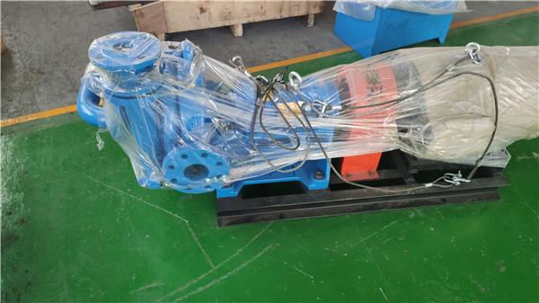 黔西南盾构泥浆处理设备产品介绍