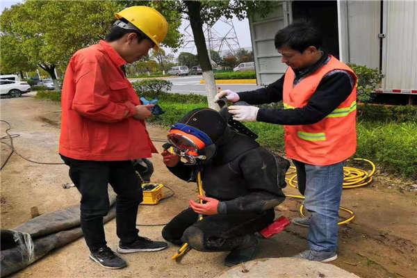 青山湖清洗管道专业市政疏通