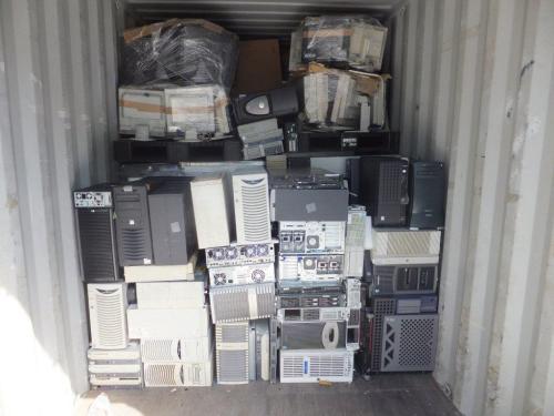 广州市海珠区惠普802墨盒回收热线