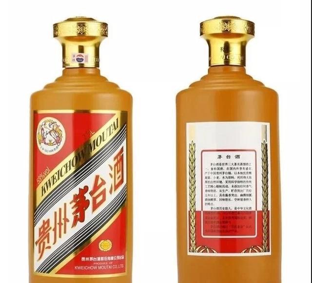 襄阳市路易十三限量版黑珍珠空瓶子回收全国高价收购
