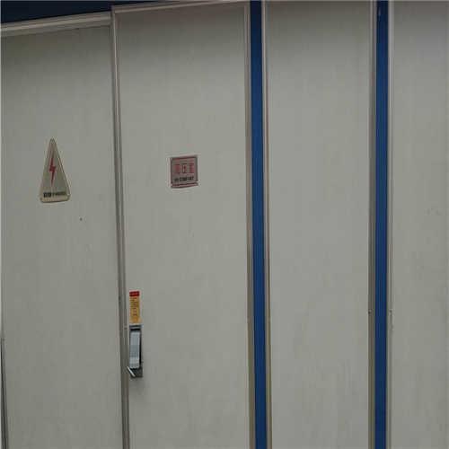 拉萨组合式变压器回收--拉萨旧变压器回收电话