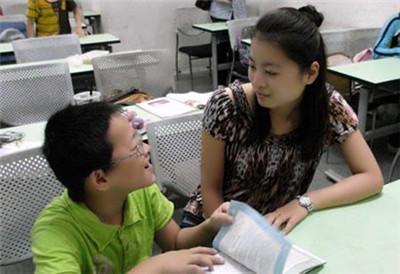 商河县快速练字课程怎么收费-线上专家点评