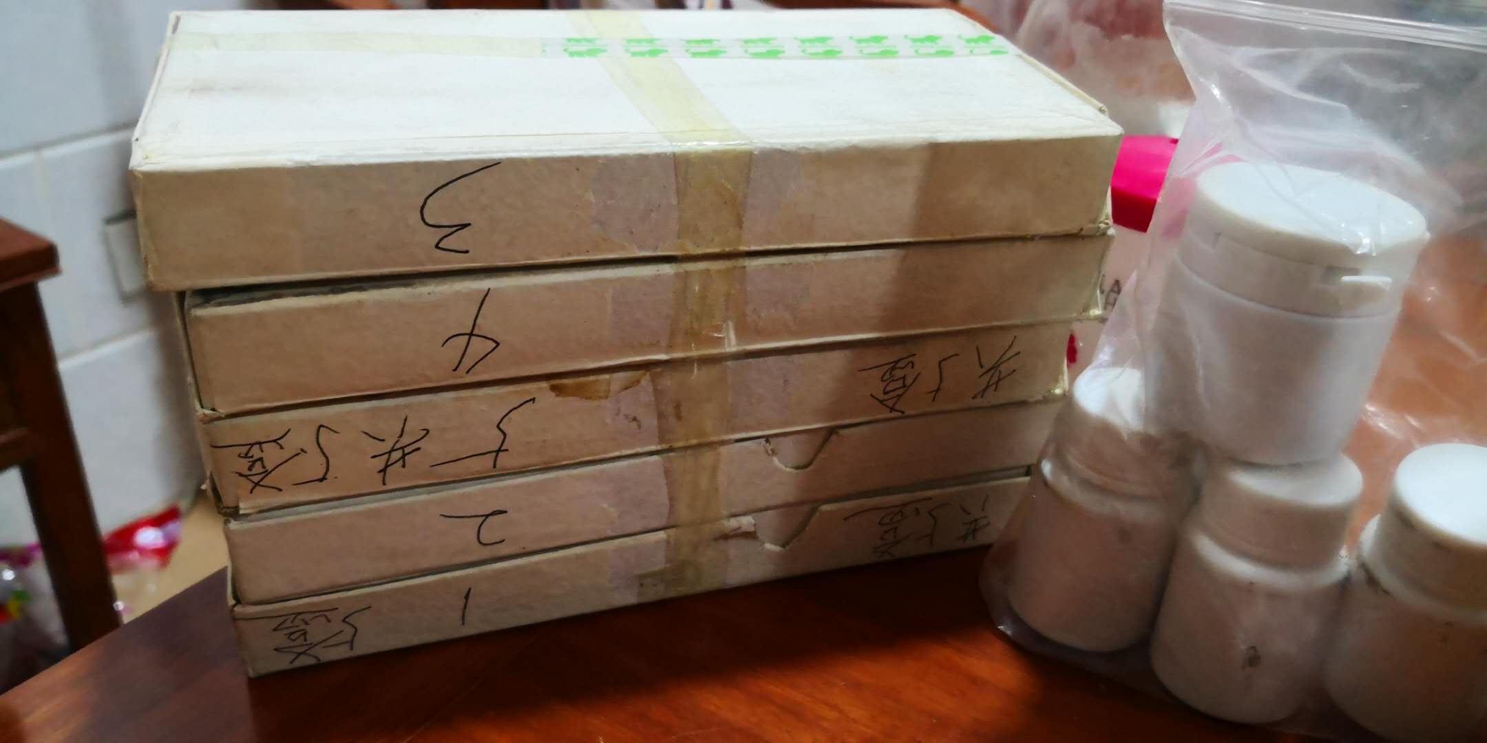 网状铂钯铑回收-驻马店网状铂钯铑回收-全国锡铂回收-网状铂钯铑回收收购电话