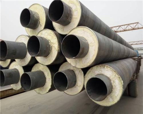 530*7内滑动钢套钢保温钢生产厂家张家口蔚县