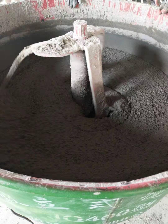 四川环氧修补砂浆市场价格